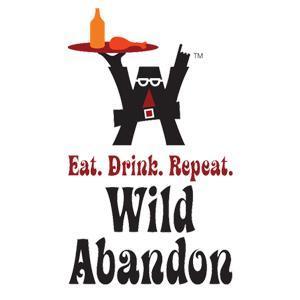 Wild Abandon & The Velvet Lounge photo