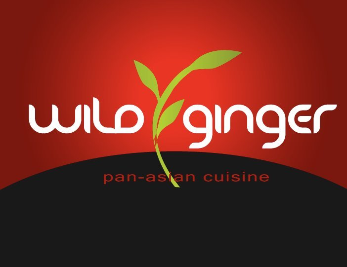 Wild Ginger photo