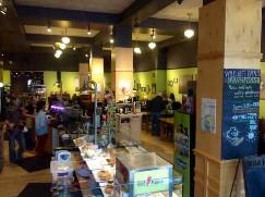 Bozeman Restaurant Guide Menus And Reviews Menupix