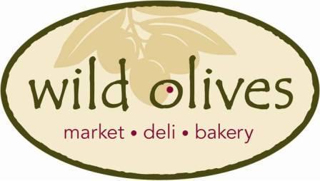 Wild Olives Market and Cafe photo