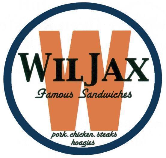 Wiljax Famous Sandwiches photo