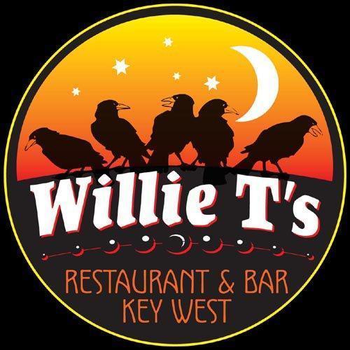 Willie T's photo