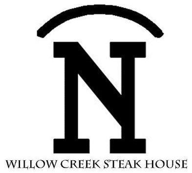 Willow Creek Steakhouse - Small User Photo