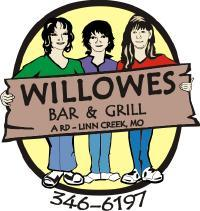 Willowes photo