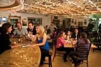 Coastal Provisions Wine Shop Cafe photo