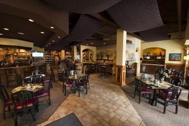 Oconomowoc Wi Restaurant Guide Menus And Reviews