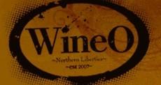 WineO photo
