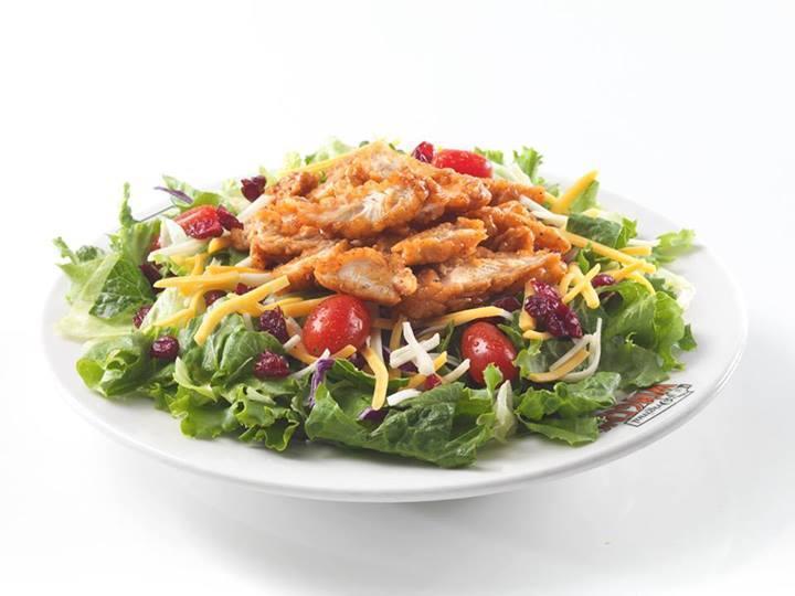 Winger's Diner photo