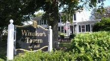 Winslow's Tavern photo