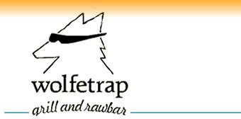 Wolfe Trap Restaurant photo