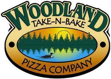 Woodland Take N Bake photo