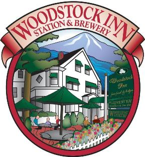 Woodstock Inn Brewery photo
