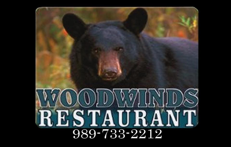 Wood Winds Restaurant & Pizza - Small User Photo