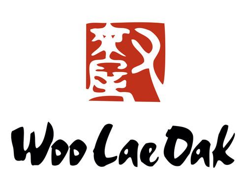 Woo Lae Oak Of Seoul photo