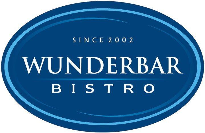 Wunderbar & Bistro photo