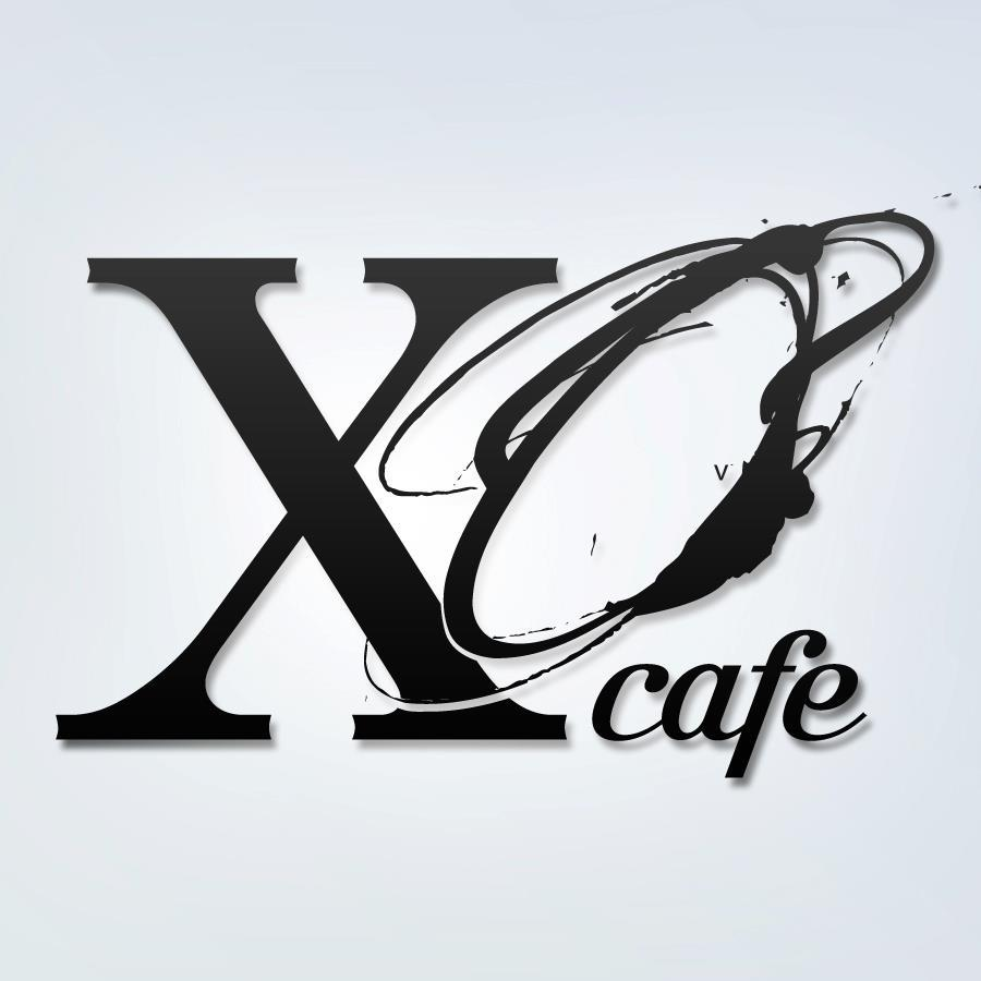 XO Cafe photo