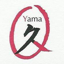 Yama-Q photo