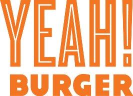 Yeah! Burger photo