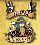 Ye Olde Kings Head - Small User Photo