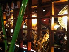 Yobo Restaurant photo