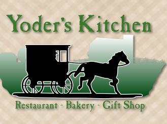 Yoder's Kitchen - Small User Photo