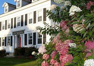 Youngtown Inn & Restaurant photo