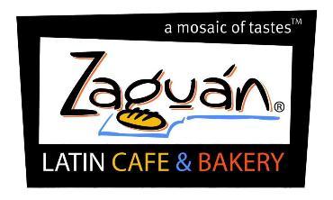Zaguan South American Cafe & Bakery photo