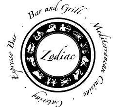 Zodiac Grill photo