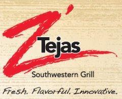 Z Tejas Grill photo
