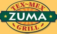 Zuma Tex-Mex Cafe - Small User Photo