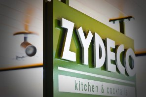 Zydeco Kitchen & Cocktails photo