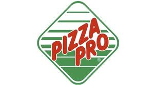 Pizza Pro - Small User Photo