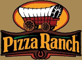 Pizza Ranch - Small User Photo
