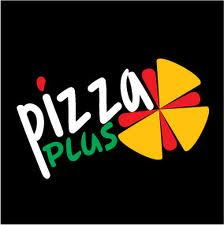 Pizza Plus - Small User Photo