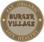Burger Village photo