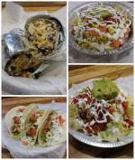 The Taco Shack photo
