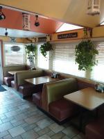 Estrada's Grill - Garden Grove, CA