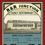 R & R Family Restaurant - Small User Photo