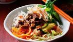 Chez Vietnam - Candiac, QC