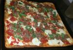 Amato's Pizzeria & Ristorante - Small User Photo