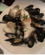Giulio Cesare Restaurant photo