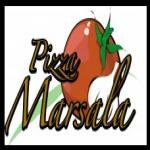 Pizza Marsala - Small User Photo