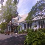 Villa Paul Restaurant - Small User Photo