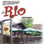 Le Rio Restaurant - Small User Photo