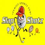 Slap-Shotz Family Sports Pub photo