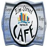 Elm Street Cafe - Small User Photo