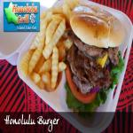 Honolulu Grill - Small User Photo