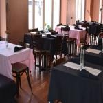 Bienvenida's Latin Grill - Small User Photo