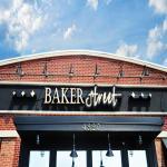 BakerStreet photo