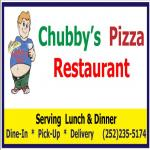 Chubby's Pizza - Small User Photo